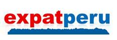 Expatperu.com